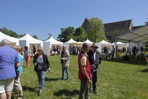 18 et 19 Mai 2019 : Salon des Jasnières et Coteaux du Loir au Mans
