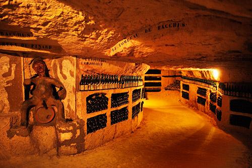Cave_domaine_lelais®Pascal-Beltrami_2