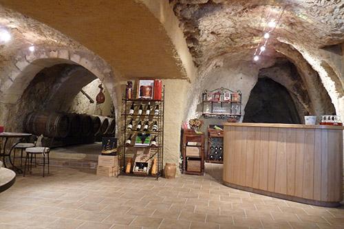 Cave_domaine_lelais_3